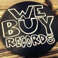 Infinity Records Ltd