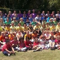 Pinecrest School Thousand Oaks Alumni