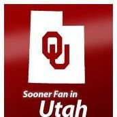 OU Club of Utah