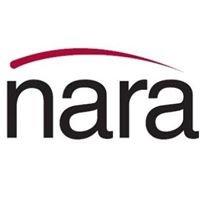 National Association for Regulatory Administration