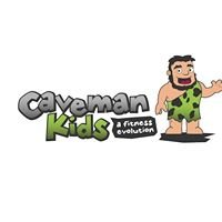 Caveman Kids Berkshire