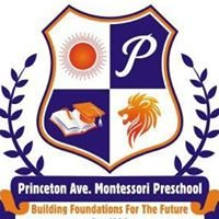 Princeton Ave Montessori