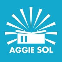 "UC Davis Solar Decathlon 2015 ""Aggie-Sol"""