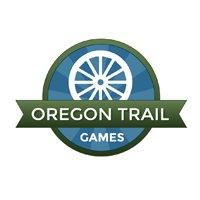 Oregon Trail Games