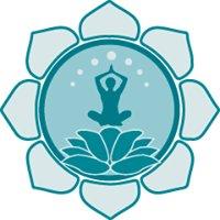 Shakti Yoga Healing Arts