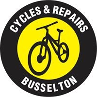 Busselton Cycles & Repairs