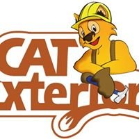 CAT Exteriors