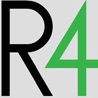 R4 Services
