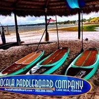 Ocala Paddleboard Company