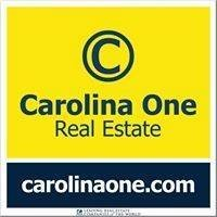 Tisdale & Associates - Carolina One Real Estate