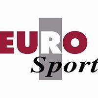 Eurosport - Eurotoys