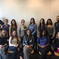 WVU Life-Span Developmental Graduate Program