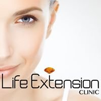 Life Extension Clinic