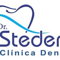 Clinica Dental Dr Stedem