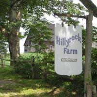 Hillyrock Farm