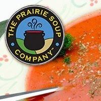 The Prairie Soup Company