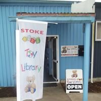Stoke Toy Library