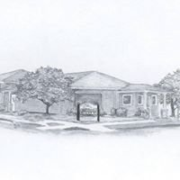 Five Rivers Public Library