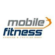 Gymandsport Mobile Fitness