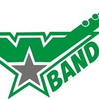 Winfield High School Band Boosters