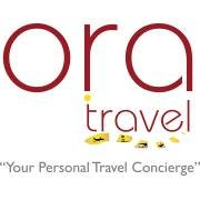 Ora Travel