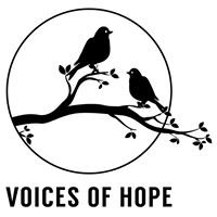 Voices Of Hope-Lexington, Inc.