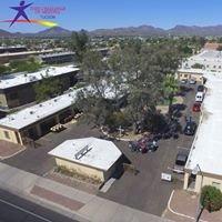 Teen Challenge of Arizona Tucson Center