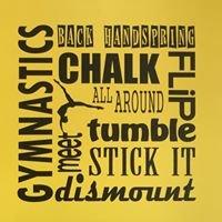 Scott Johnson Tumble & Gymnastics Academy - Winter Springs