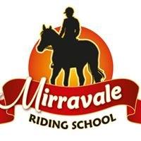 Mirravale Horse Riding School Yallingup
