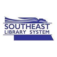 Southeast Library System