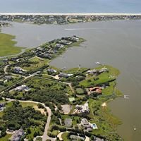 Quogue New York Real Estate