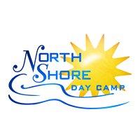North Shore Day Camp