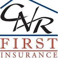 CNR Insurance Inc