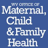 WV Office of Maternal, Child and Family Health