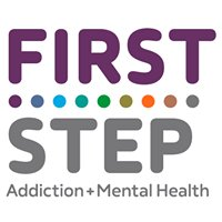 The First Step Program