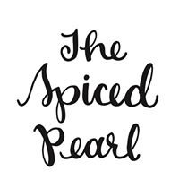 The Spiced Pearl