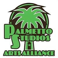 Palmetto Studios Arts Alliance