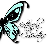 Butterfly Cosmetics