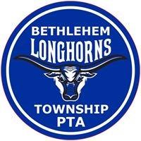 Bethlehem Township NJ PTA