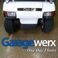 Garagewerx