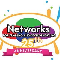 Networks for Training and Development, Inc.
