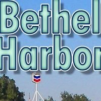 Bethel Harbor
