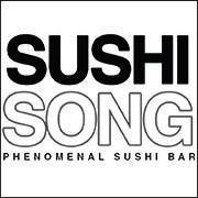 Sushi Song Downtown