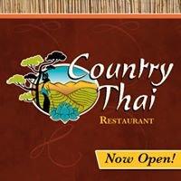 Country Thai Restaurant WV