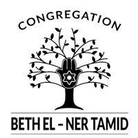 Congregation Beth El - Ner Tamid
