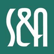 Salter & Associates