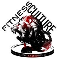 Fitness Culture Strength and Conditioning