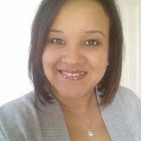 Fairy Tale Concierge, Olga Rodriguez - Travel Agent