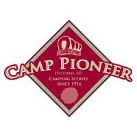 Camp Pioneer, BSA