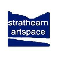 Strathearn Artspace - SCIO SC 044319